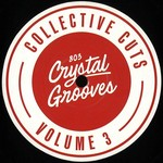 803 Crystal Grooves Collective Cuts 03