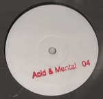 Acid And Mental 04