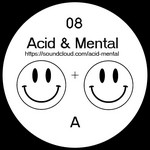 Acid And Mental 08
