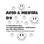 Acid And Mental 09