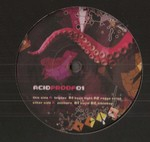 Acid Proof 01