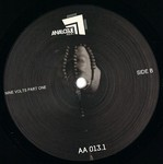 Analogue Audio 13-1