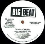 Love Is A Mystery - Tropical Moon