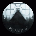 Bass Pirate vol. 3