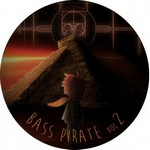 Bass Pirate vol. 2