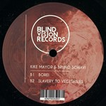 Blind Vision Records 04