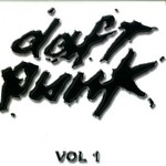 Daft Punk Vol.1