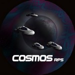 Cosmos RPS