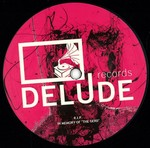 Delude 08