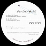 Deviant Orbit 02