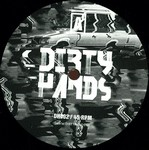 Dirty Hands 02