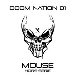 Doom Nation HS 01