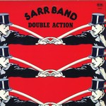 Double Action - Sarr Band
