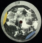 Ellum Audio 32