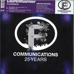 F Communications 68N