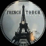 French Touch Your Sex