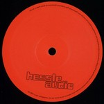 Hessle Audio 34