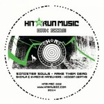 Hit N Run Music 02