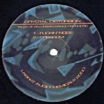 Hokus Pokus Recordings 2000