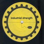 Industrial Strength 42