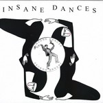 Insane Dances 01