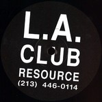 L.A. Club Resource 23