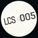 LC Series 05