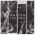 Nation Techno 01