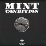 Mint Condition 16