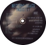 Necromaniacs Industry 02