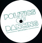 Politics Of Dancing 15