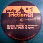 Pulp Friction 01