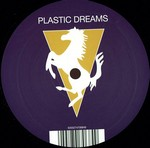 R&S Plastic Dreams