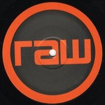 RAW Remix 05