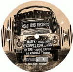 Road Tribe Records 01