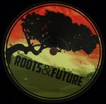 Roots & Future 06