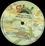 Salsoul 219