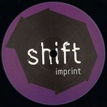 Shift Imprint 01