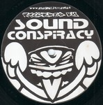 Sound Conspiracy 03