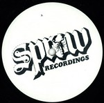 Sprow Recordings 01