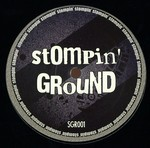 Stompin Ground 01