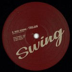 Swing Recordings 03
