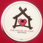 The House Of Love 1201