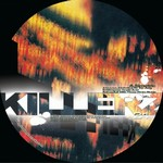 Toolbox Killerz 24