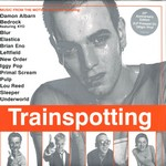 Trainspotting 2LP