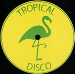 Tropical Disco 03