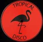 Tropical Disco 04