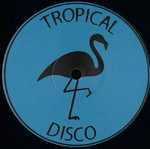 Tropical Disco 05