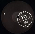 Rock Africa Malinga Five Vinyles Neufs House Disco Disco Nudisco