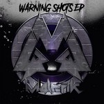 Warning Shots EP